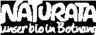 Naturata Botnang Logo